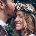5 Pointers That Deserve a Place in Your Wedding Checklist