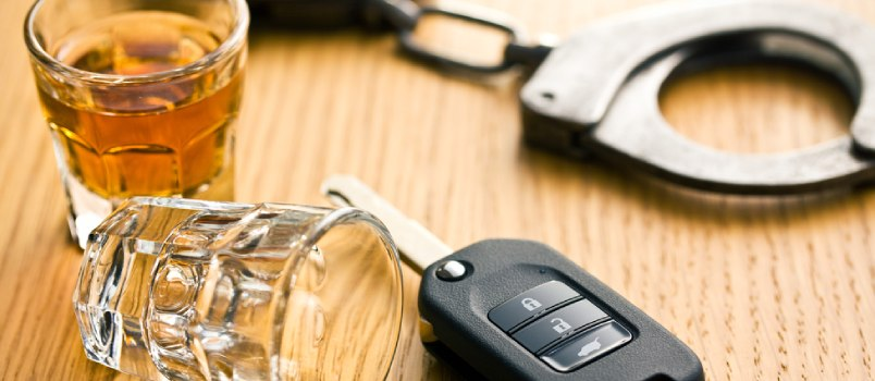 6 Ways a DUI Arrest Can Affect Your Personal Life and Marriage
