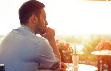 10 Signs to Show Your Husband Is Not Happy in Your Marriage