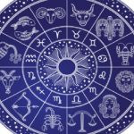 The Best Love Match for Your Sign: Compatibility and the Zodiac