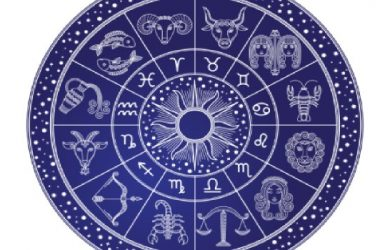 The Best Love Match for Your Sign Compatibility and the Zodiac