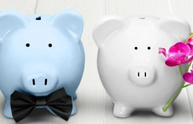 Why a Proper Financial Planning Is Necessary for a Wedding