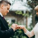 How to Plan a Cheap Wedding – Some Simple to Adopt Tips