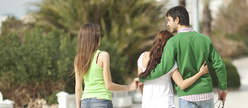 10 Easy Indicators That Will Help You Identify a Cheater