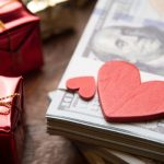 3 Financial Moves for Couples to Make on Valentine's Day