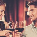 The UPS and Downs of Dating a Sagittarius Woman