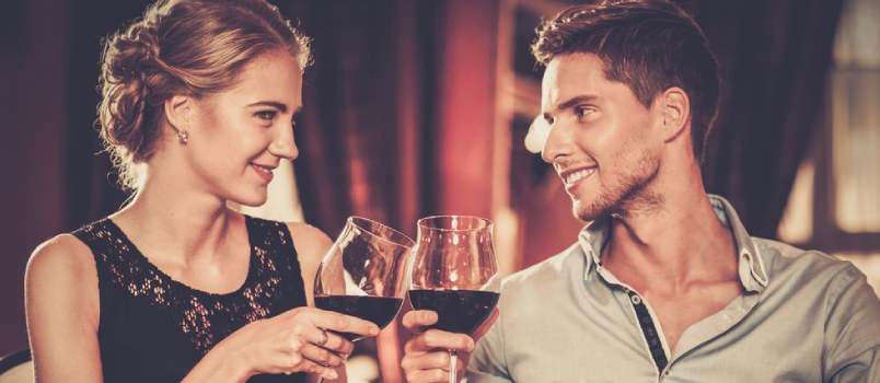 5 Crucial Dating Facts for Marital Life