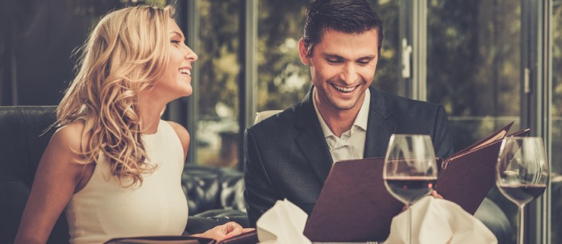 6 Tips on How to Ask Someone out on a Date