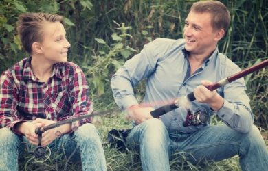 Few Tips on How to Talk to Your Kids About Drugs and Alcohol