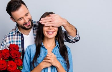 12 Reasons Why Do We Give Red Roses to the People We Love
