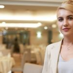 6 Qualities You Must See in a Wedding Planner Before Hiring One