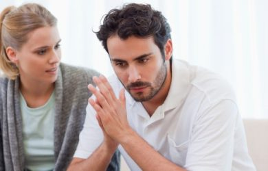 7 Inventive Ways to Cope up with an Unemployed Husband