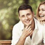 Facebook Marriage Status Why Hide It