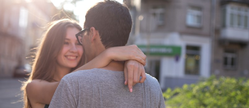 3 Tactics for How to Make a Girl Want You