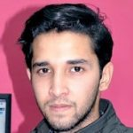 Ali Waheed