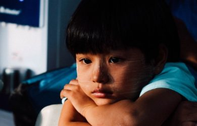 Why Are Kids Impatient, Bored, Friendless, and Entitled
