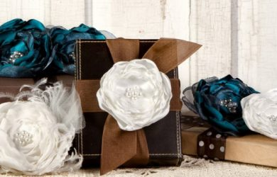 Great Wedding Present Ideas for Close Friends