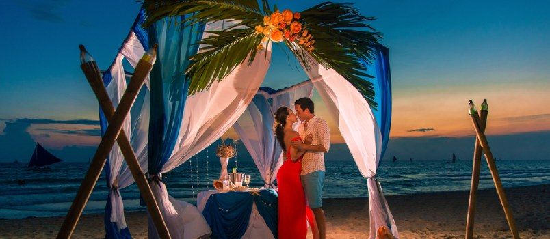Honeymoon Ideas to Make Yours Absolutely Fantastic!