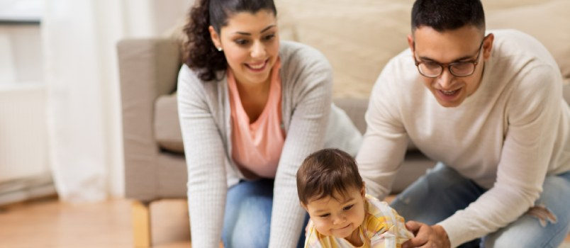 How to Handle And Prevent Sabotage of Your Parent-Child Relationship
