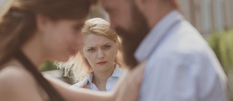 Ways to Get Revenge on Your Cheating Boyfriend