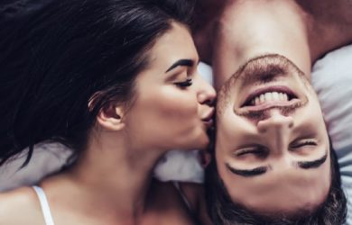 5 Secret Ways to Strengthen Your Marriage
