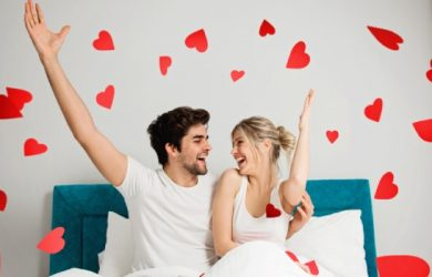 In Love? Sagittarius Compatibility With Other Astrological Signs