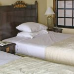 Why Married Couples Should Sleep in Separate Beds