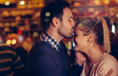 8 Romantic Evenings Ideas to Explore