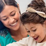 5 Influential Parenting Tips to Become a Better Youth Sports Parent