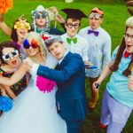 Funny Wedding Quotes You Can Use in a Wedding Speech