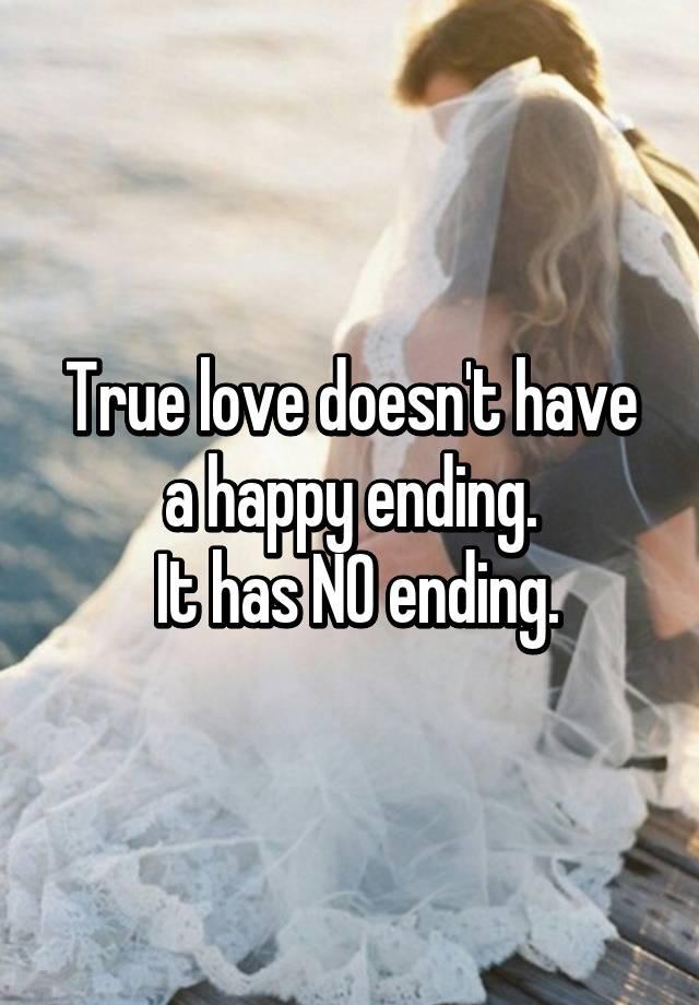 True love memes for her 2
