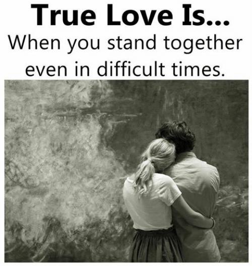 True love memes for her 1