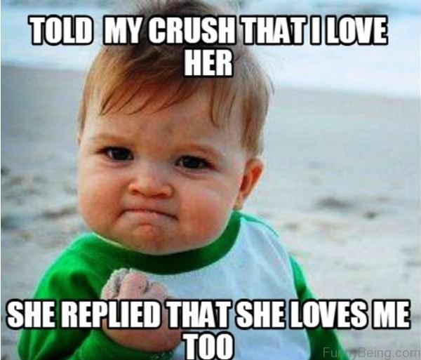 True love memes for her