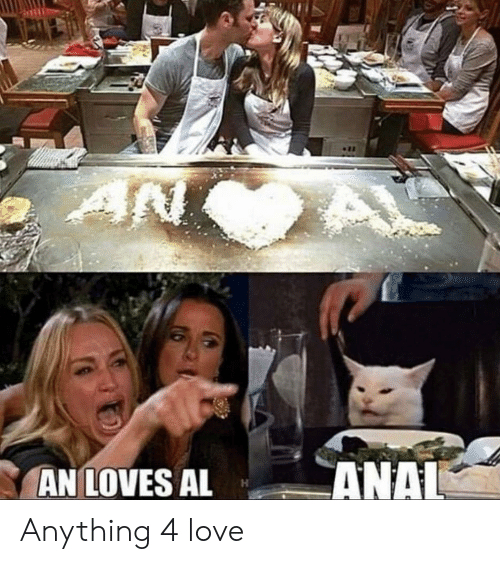 New love memes for her 3