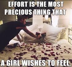 Romantic love memes for her 2