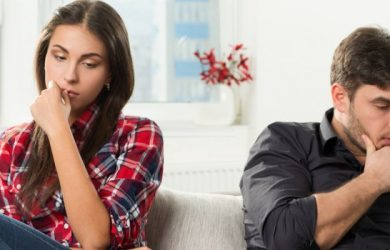 """15 """"Must Know"""" Questions and Answers to Build Trust After Cheating as You Try to Overcome Infidelity"""