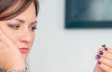 8 Ways to Kickstart Your Life After a Divorce