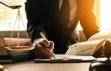 How to Probate a Will Without an Attorney