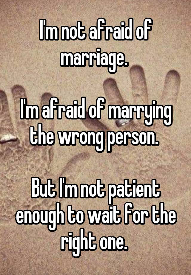 25+ Best Memes About Before and After Marriage | Before ... |Woman Marriage Meme