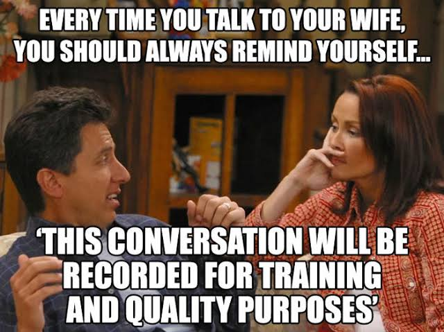 How to meet a professional man