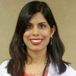 Dr Sonal Bhoot