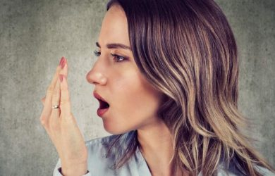 How Oral Hygiene Affects Your Relationship