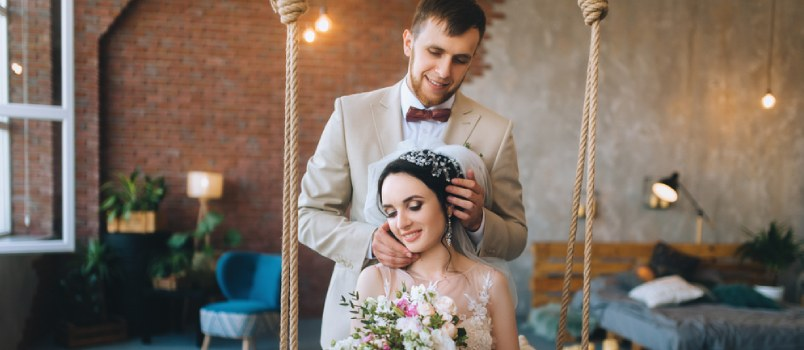 Tips on How to Prepare for Summer and Winter Wedding