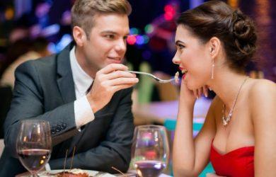 Exciting Romantic Dinner Ideas 101