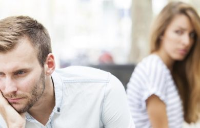 7 Important Steps You Need to Know When Facing Relationship Problems