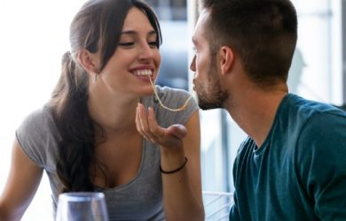 8 Tips on Dating Again After Divorce