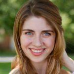 Hannah Elise Abbott