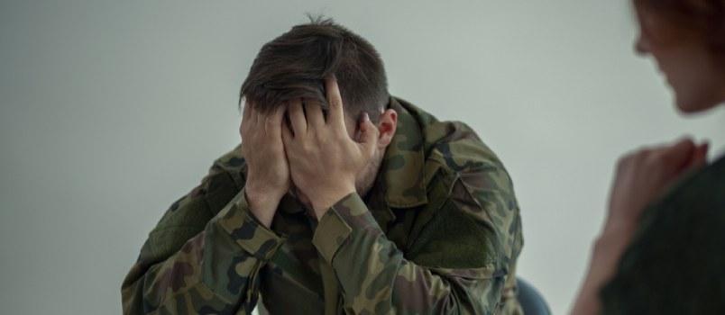 Combat Depression