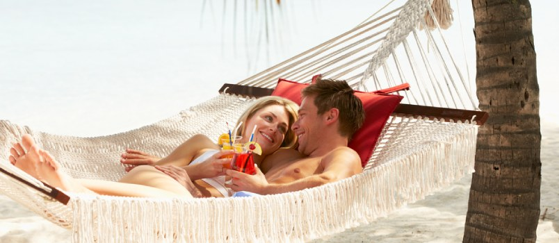 Spice up Your Honeymoon With These Top Destinations for Newly Weds