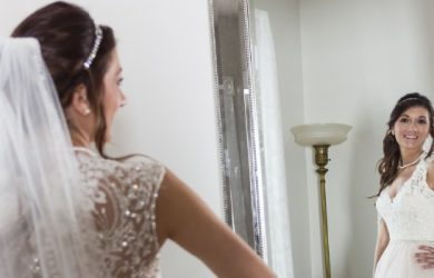 Are You Ready to Plunge in the Process of Wedding Planning